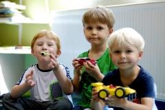 Przedszkole-Slimaczek-Zielona-Gora-11