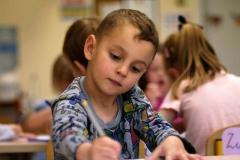Przedszkole-Slimaczek-Zielona-Gora-3