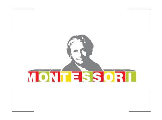 Edukacja w duchu Montessori w przedszkolu ślimaczek
